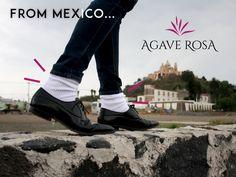 #AgaveRosa es producto mexicano, hecho 100% de algodón, porque los mexicanos sabemos comprar de lo bueno ❤ www.agaverosa.com