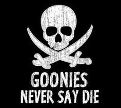 Google Image Result for http://brdaniels2010.files.wordpress.com/2010/10/the-goonies-never-say-die3.jpg