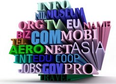 OpenWebDesign.net is for sale! Check it out!