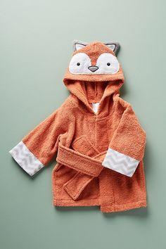 Hooded Towel Kids Towel Crazy Price Towelling Robe Swim Robes Swim Jacket Beach Robes