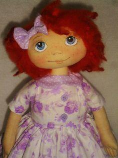 http://www.elo7.com.br/boneca-de-pano-luma/dp/5F7518