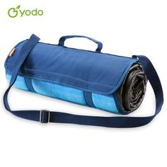 Picnic Blanket Good Choice for Thanksgiving Day Find More Camping Mat Information about Yodo Outdoor Beach Mat Waterproof Camping Mattress Mat Pad Portable Hiking Picnic Blanket Barbecue Camping Equipment 150x135cm,High Quality camping mattress,China picnic blanket Suppliers, Cheap beach mat from You Do Your Life Store on Aliexpress.com