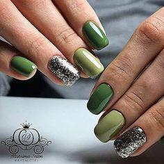 خدمات ناخن سالن مهسیما به همراه آموزش کامل صفر تا صد موارد کاشت ناخن به همراه مدرک رسمی فنی حرفه ای پیج ناخنمون @nail.parnian #mahsalotfi #mahsimasalon #hands #hand #beautifulhands #nails #nail #naildesign #mahsimanails #beautysalon #rebeauty #women #girl #beautiful #کاشت ناخن #ناخنکار #کاشت_اج #کاشت_ماربل #کاشت_بیبی_بومر #کاشت_گریم #فرنچ_ناخن #دیزاین_ناخن #پارافین_تراپی #دیزاین_ناخن #نگین_ناخن #سنگ_ناخن #ناخن