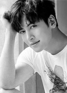 Ji Chang Wook Smile, Ji Chan Wook, Hot Korean Guys, Cute Asian Guys, Korean Celebrities, Celebs, Kim Wo Bin, Suspicious Partner Kdrama, Foto Face