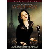 La Vie en Rose (Extended Version) (DVD)By Marion Cotillard