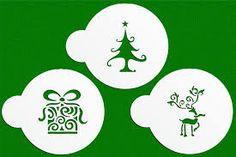 Najlepsze Obrazy Na Tablicy Kartki Bożonarodzeniowe 300 Handmade