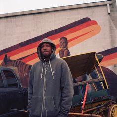 Baltimore, MD  #joshsinn #photography #Baltimore #Maryland #yashicamat124g #kodak #ektar #120 #mediumformat #film #filmphotography #ishootfilm #shootmorefilm #filmisnotdead