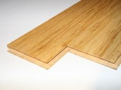 Bamboo Flooring Solutions t-flooring, being the leading company for flooring solutions