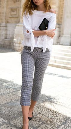 Elegant work outfit idea for every woman wear classy outfits, casual outfits, cute outfits Mode Outfits, Office Outfits, Fashion Outfits, Womens Fashion, Office Wear, Classy Outfits, Casual Outfits, Black Outfits, Spring Work Outfits