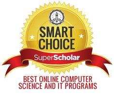 Programming degree help!?