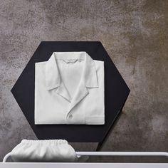Interior Design & Decor (@homeadore) · Instagram 照片和视频 Towel, Monogram, Interior Design, Instagram, Decor, Nest Design, Decoration, Home Interior Design, Interior Designing