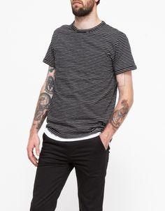 Saint Jean de la Mer T-Shirt