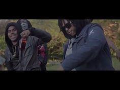 Wilt Chamb feat. King Myke - Forever (Teaser) - YouTube