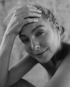 207 Best Portrait Beauty images in 2019   Portrait, Beauty