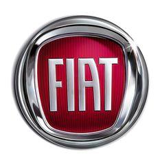Fiat obtém nova classificação em fábricas de motores e transmissões | VeloxTV