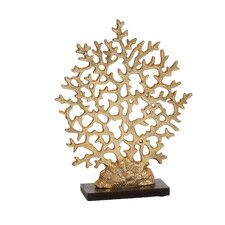 Decorative Cool and Appealing Aluminum Coral