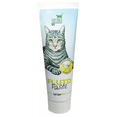 Grau Cat Care Plus FLUTD pasta