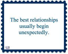 #safetotalk #relationships #quote