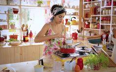 Últimas - Bela Cozinha - GNT