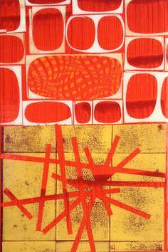 Shop original Rex Ray art and other Rex Ray art from the world's best art galleries. Abstract Geometric Art, Abstract Wall Art, Circle Art, Art Studios, Design Studios, Collage Artists, Inspirational Wall Art, Pattern Art, Contemporary Art