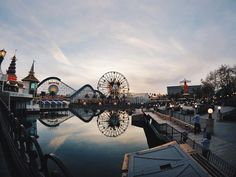 - Welcome to the magic -   Missing Disneyland & California Adventure so much. Looking forward to the next time I see my second home  #disney #disneyland #californiaadventure #california #GoPro #beahero #wanderlust #visualsoflife #vsco #vscocam #vacation #justthings2k16 #afterlight #igersla #exploretocreate #landscape #l0tsabraids #peoplescreatives #socality #liveauthentic by samanthabakerfilm