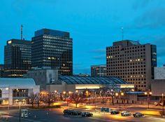 SEO Syracuse Team Building, Multi Story Building, Gili Island, Seo, Seattle, Buffalo, Facebook, Water Buffalo