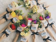 crepe paper flower by : slmf, Bali - Indonesia