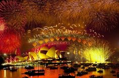 New Years Eve Live Newyearsevelive On Pinterest