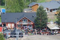 Ravintola Joupiska