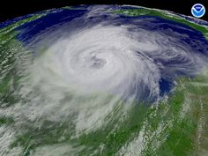 *Why do we name tropical storms and hurricanes?* Until the early 1950s, tropical storms and hurricanes were tracked by year and the order in which they occurred during that year. Over time, it was learned that the use of short, easily remembered names in written as well as spoken communications is quicker and reduces confusion when two or more tropical storms occur at the same time.