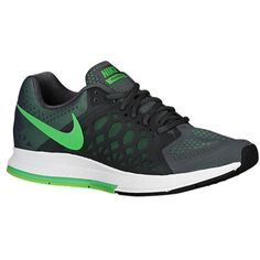 the latest 5775f 4c1c7 Nike Air Pegasus, Foot Locker, Nike Free, Sneakers Nike, Babe, Nike