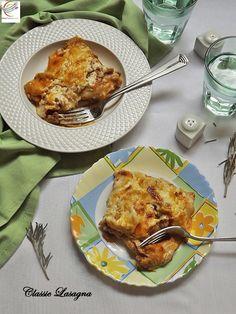 http://www.akla7elwa.com/index.php/recipes/main-dishes/178-lazania
