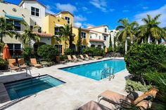 Villas on Antique Row 3663 Vintage Way  West Palm Beach, FL 33405