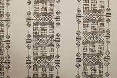 ethiopian textiles - Google Search