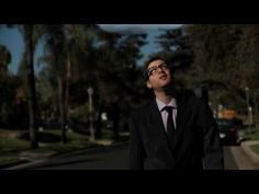 Mayer Hawthorne  I Wish That It Would Rain  (if you haven't heard of him, get on it)!