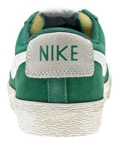 Nike Blazer Suede Vintage for man  http://bigideamastermind.com/newmarketingidea?id=moemoney24