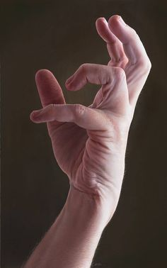 Oil on canvas Hand Drawing Reference, Human Poses Reference, Pose Reference Photo, Figure Drawing Reference, Anatomy Reference, Hand Anatomy, Anatomy Art, Body Study, Hand Pose