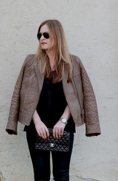 #wardrobe #basics #essentials #fashiontips #styletips #tips #style #fashionblogger #blogger