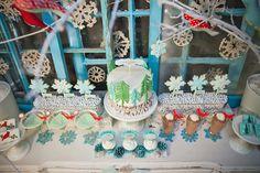 winter-wonderland-holiday-birthday-party-12