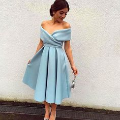 I found some amazing stuff, open it to learn more! Don't wait:http://m.dhgate.com/product/cheap-sexy-short-prom-dresses-2016-glamorous/390536169.html