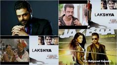 Read About The Top 10 Movies of Abhimanyu Singh In Bollywood such as Raam Leela, Jazba, Aks, Lakshya, Attack And Gabbar Singh