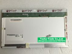 CLAA156WA01A Laptop LCD Screen Matrix Glossy 1366*768 HD #Affiliate