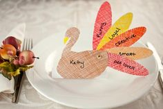 Free Thanksgiving Printables from Dixie Crystals.