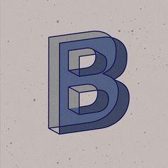 #36days_b #36daysoftype #36daysoftype05 #Handlettering #lettering #typography #type #typocam #letter #lettering #letters #font #design #inspiration #welovetype #typelove #goodtype #thedesigntip #typografi #typedaily #typespire #typographyinspired #typegang #typetopia #typematters #theletter #handmadefont bluetypo.com 36 Days Of Type, Hand Lettering, Typography, Design Inspiration, Symbols, Calligraphy, Letters, Instagram, Letterpress