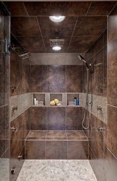http://www.houzz.com/photos/1994893/Transitional-Master-Bath-contemporary-bathroom-chicago