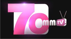 Latest Channel || 70MMTV || Most Popular Video