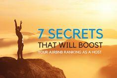7 SECRETS-5