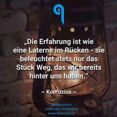 #zitate #sprüche #quotes #konfuzius