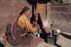 incomparable Spiritual Healer in Belgium call