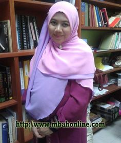 Pregnant Photo Indonesia | Mbah Online